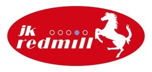 Redmill_logo